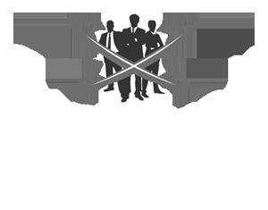 Staff4you GmbH